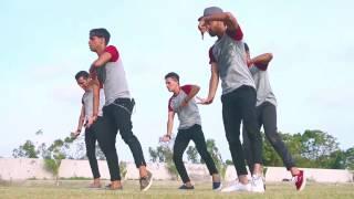Chal Wahan Jaate Hain   choreography by Hitesh Rathod.