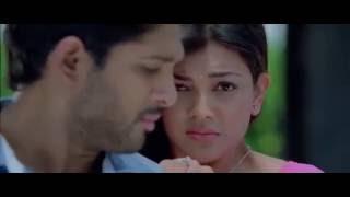 Yevadu movie hindi 2015 south