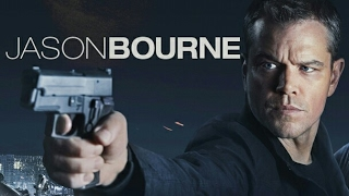 Jason Bourne (2016) Hollywood Full Movie in Hindi Download link