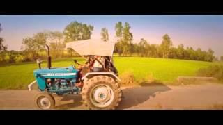 New Punjabi Sad Song 2016