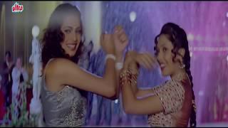 Tera Lucky Kabootar *BluRay* (Daag  The Fire - 1999)