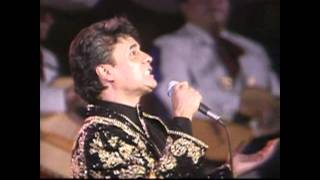 Juan Gabriel - Amor eterno.mp4