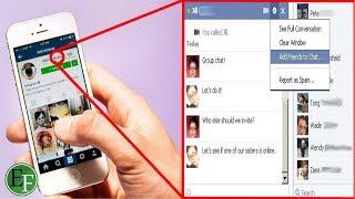 طريقة بسيطة للحصول على آلاف المتابعين على اليوتيوب والفيس بوك بشكل مضمون وفعال وبدون تعب