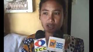Rape Case Jagiroad.wmv