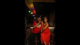 OM PMR feat Kunto Aji - Too Long to be Alone (Official Music Video)