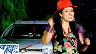 HD भंगिये में अटकल - Anu Dubey - Bhangiye Me Atkal Pran - Bam Lahari - Bhojpuri Kanwar Bhajan 2015