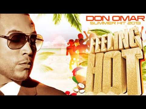 Xxx Mp4 Don Omar Feeling Hot 3gp Sex
