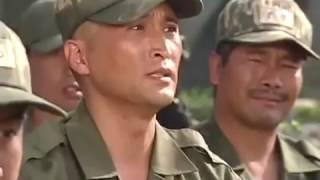 [제 5공화국] 24화 삼청교육대 (II)