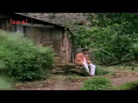 Xxx Mp4 Bhupinder Singh Karogay Yaad Toh Har Baat Yaad Aayegi Bazaar 3gp Sex