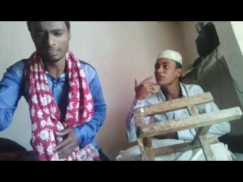 Xxx Mp4 Digwar Hathmara Ramgarh Jharkand 3gp Sex