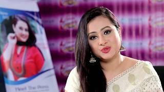 Barsha Sundari 2017 Bangladesh Audition | Purnima
