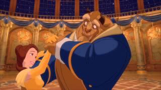 Disney's The Glow by Sarah Geronimo (Full Music Video)