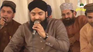 NEW Pro{2017}  Haleema Meno Naal Rakh Lay.Asif chishti In farooq abad