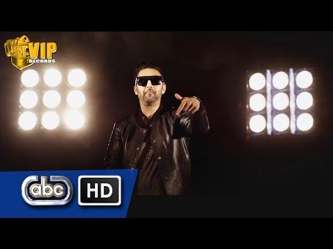 Bups Saggu ft Master Saleem - Miss Kaur **Official Video** | Latest Punjabi Songs 2015