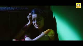 Tamil hot scene
