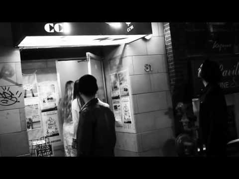 Dabin & Black Tiger Sex Machine - Jack Dat Body (Official Video)