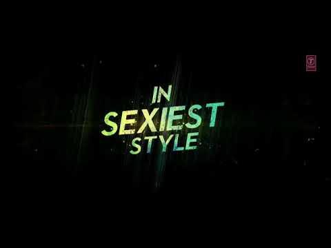 Xxx Mp4 Oriya Navel Padwa Padwa 3gp Sex