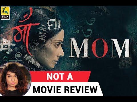 Xxx Mp4 Mom Not A Movie Review Sucharita Tyagi 3gp Sex