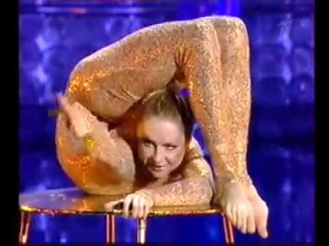 Татьяна балахнина секс видео