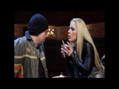 Xxx Mp4 Michael Kiske Amanda Somerville Silence Official Video 3gp Sex