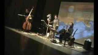 Don Qvixote Readymade - Helena Winkelman