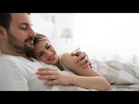 Xxx Mp4 This 5 Herbs Will Naturally Boost Your Sexual Performance 3gp Sex