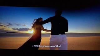 Naan un azhaginile | 24 movie | full Video song HD