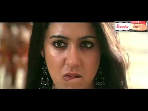 Xxx Mp4 Charmi Most Wanted Song In Hd HOT EDIT 3gp Sex