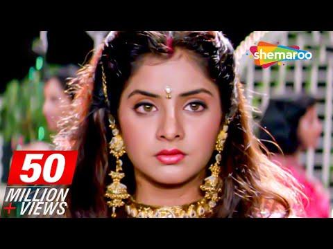 Xxx Mp4 Deewana 1992 Part 11 HD Shah Rukh Khan Divya Bharti Rishi Kapoor Best 90 S Hindi Movie 3gp Sex
