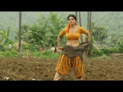 Xxx Mp4 Actress Samantha Removing Saree In Rangastalam 3gp Sex