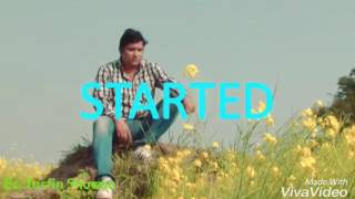 Bangla new mugic song 2016 Edit..by Tasfin Shawon