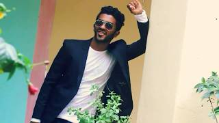Music video | Tomak Chai | Direction  by Ric Gupta |শঙ্খচিল production