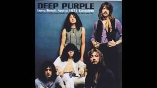Deep Purple - Fools Live edit