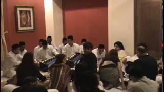Hare Jhande ke shahzade Bade Peer Dastagir - Subhan Nizami Qawwal