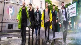 FreeStay feat. Mahia Beldo - Trebuia sa fii tu (mp3 in descriere)