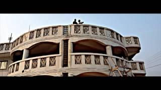 Skattaman ft Gaisie - Shelele (Official Video)