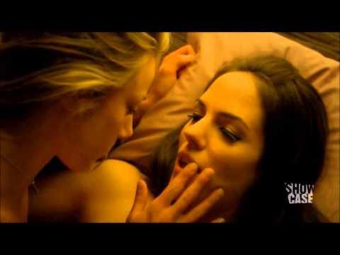 porno-video-filmi-lesbiyanki