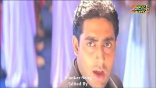 Mubarak Ho Tumko Ye Shadi Tumhari (((Jhankar))) HD-720P HD