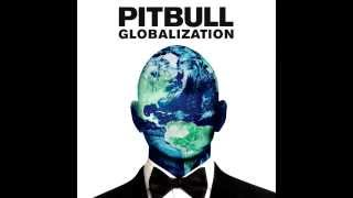 Pitbull - Sexy Beaches (feat. Chloe Angelides) (Globalization)