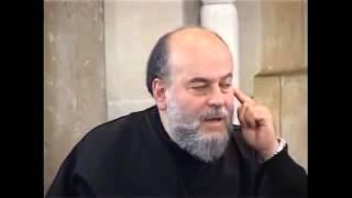 الشيخ بسام جرار والتين والزيتون وقفة لعى قوله تعالى ثم رددناه أسفل سافلين