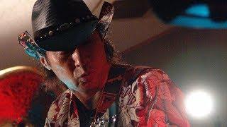 【ギター教則】『加納秀人 LIVE ANALYZE』