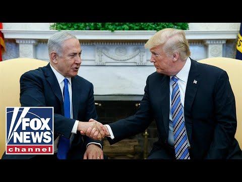 Xxx Mp4 US Embassy Opens In Jerusalem Full Ceremony 3gp Sex