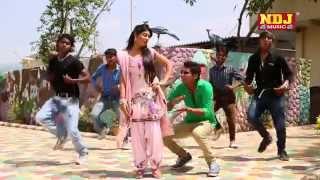 New Haryanvi Song / TERA KURTA MANAS MAR EB PE BIJALI PADI / BY ndj Music