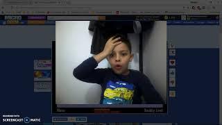 impossibol game 2 da bendato (speciale 11 is