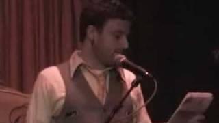 Broke-Ass Stuart | The Rumpus.mov
