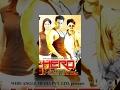 Download Video Download HERO - HD Full Movie - Watch Free 3GP MP4 FLV