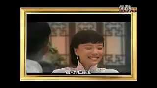 电视剧《红娘子》片尾曲《有梦不觉夜漫长》