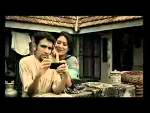 Xxx Mp4 Idea Ad Campaign About India Over Population Flv 3gp 3gp Sex