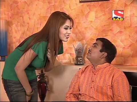 Xxx Mp4 Top 10 Common Things In Tarak Mehta Ka Ooltah Chashmah 3gp Sex