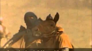 Dua Ahad Allegiance to imam mehdi a s  URDU